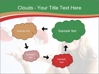 0000082516 PowerPoint Template - Slide 72