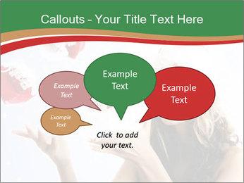 0000082516 PowerPoint Template - Slide 73