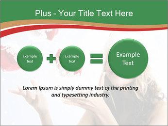 0000082516 PowerPoint Template - Slide 75