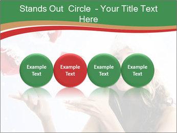 0000082516 PowerPoint Template - Slide 76