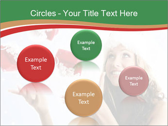 0000082516 PowerPoint Template - Slide 77