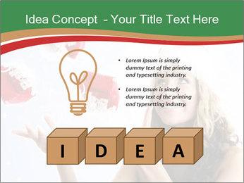 0000082516 PowerPoint Template - Slide 80
