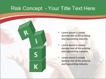 0000082516 PowerPoint Template - Slide 81