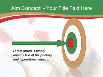 0000082516 PowerPoint Template - Slide 83