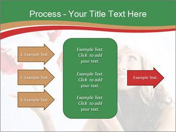 0000082516 PowerPoint Template - Slide 85