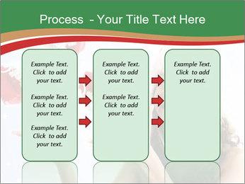 0000082516 PowerPoint Template - Slide 86
