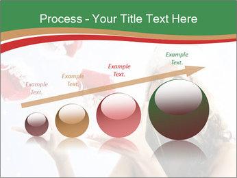 0000082516 PowerPoint Template - Slide 87