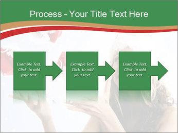0000082516 PowerPoint Template - Slide 88