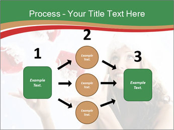 0000082516 PowerPoint Template - Slide 92