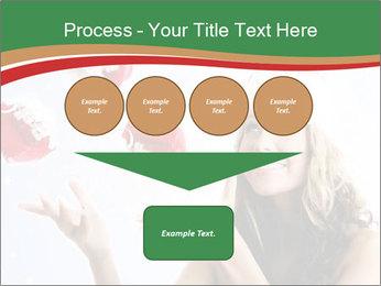 0000082516 PowerPoint Template - Slide 93