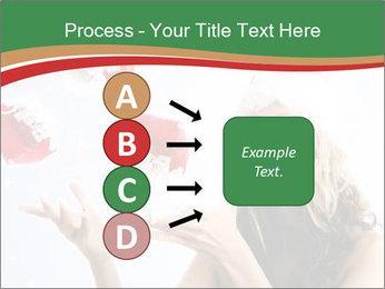 0000082516 PowerPoint Template - Slide 94