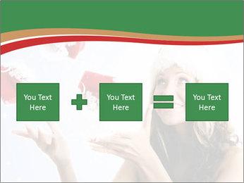 0000082516 PowerPoint Template - Slide 95