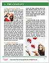 0000082516 Word Templates - Page 3