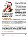 0000082516 Word Templates - Page 4