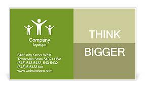 0000082517 Business Card Templates