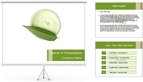 0000082517 PowerPoint Template