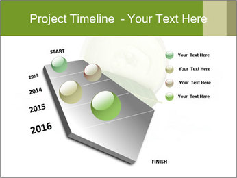 0000082517 PowerPoint Templates - Slide 26