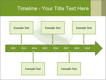 0000082517 PowerPoint Templates - Slide 28