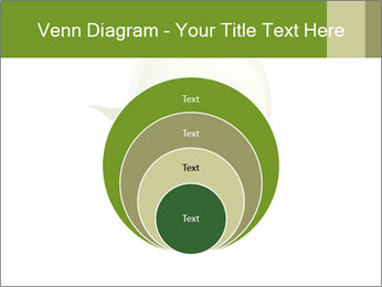 0000082517 PowerPoint Templates - Slide 34