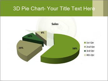 0000082517 PowerPoint Templates - Slide 35