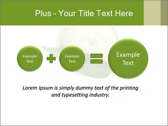0000082517 PowerPoint Templates - Slide 75