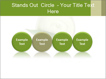 0000082517 PowerPoint Templates - Slide 76