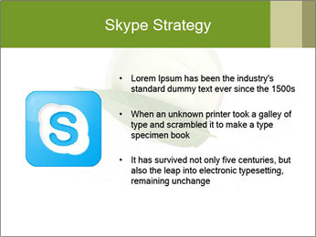 0000082517 PowerPoint Templates - Slide 8