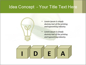 0000082517 PowerPoint Templates - Slide 80