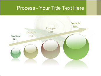 0000082517 PowerPoint Templates - Slide 87
