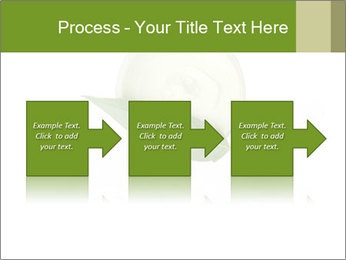 0000082517 PowerPoint Templates - Slide 88