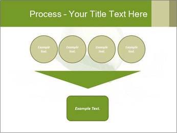 0000082517 PowerPoint Templates - Slide 93