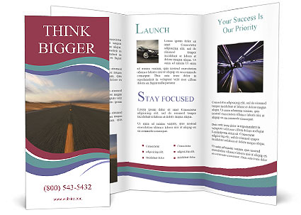 0000082518 Brochure Template