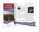 0000082518 Brochure Templates
