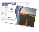 0000082518 Postcard Templates