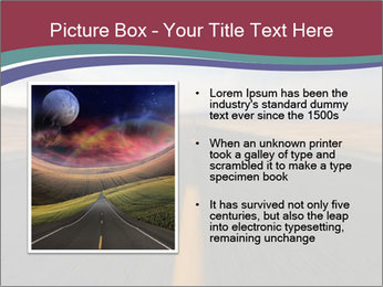0000082518 PowerPoint Template - Slide 13