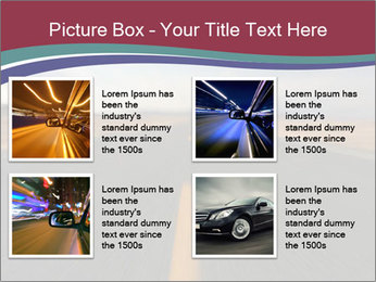 0000082518 PowerPoint Template - Slide 14