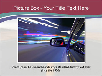 0000082518 PowerPoint Template - Slide 16