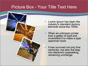 0000082518 PowerPoint Template - Slide 17