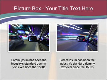 0000082518 PowerPoint Template - Slide 18