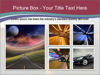0000082518 PowerPoint Template - Slide 19