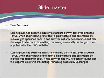 0000082518 PowerPoint Template - Slide 2