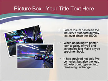 0000082518 PowerPoint Template - Slide 20