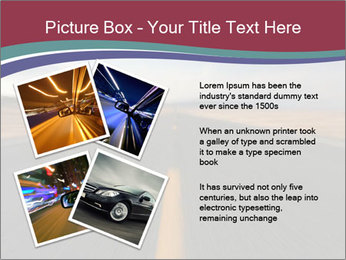 0000082518 PowerPoint Template - Slide 23