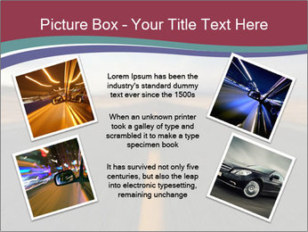 0000082518 PowerPoint Template - Slide 24