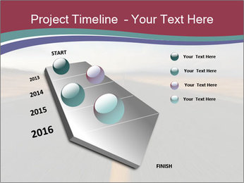 0000082518 PowerPoint Template - Slide 26