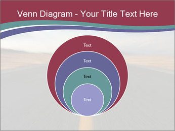 0000082518 PowerPoint Template - Slide 34