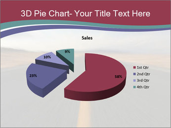 0000082518 PowerPoint Template - Slide 35