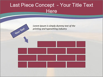 0000082518 PowerPoint Template - Slide 46