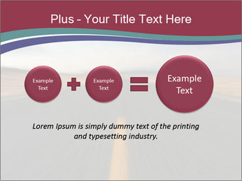 0000082518 PowerPoint Template - Slide 75