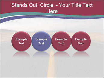 0000082518 PowerPoint Template - Slide 76